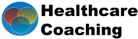 Healthcare Coaching Logo